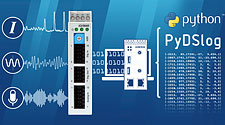 PM: Data-Science-Bausteine für Maschinendaten