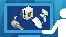 Webinare zu Embedded Machine Learning